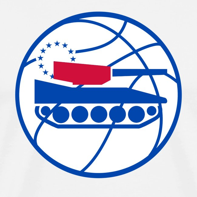 New Tankers Logo (M)