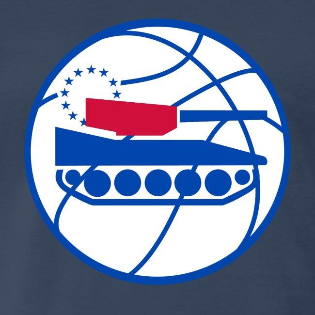 New Tankers Logo (M)