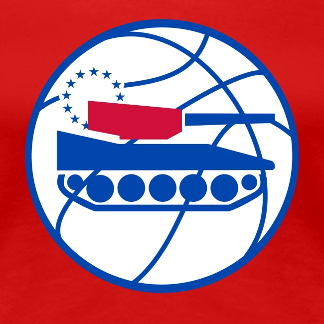 New Tankers Logo (W)