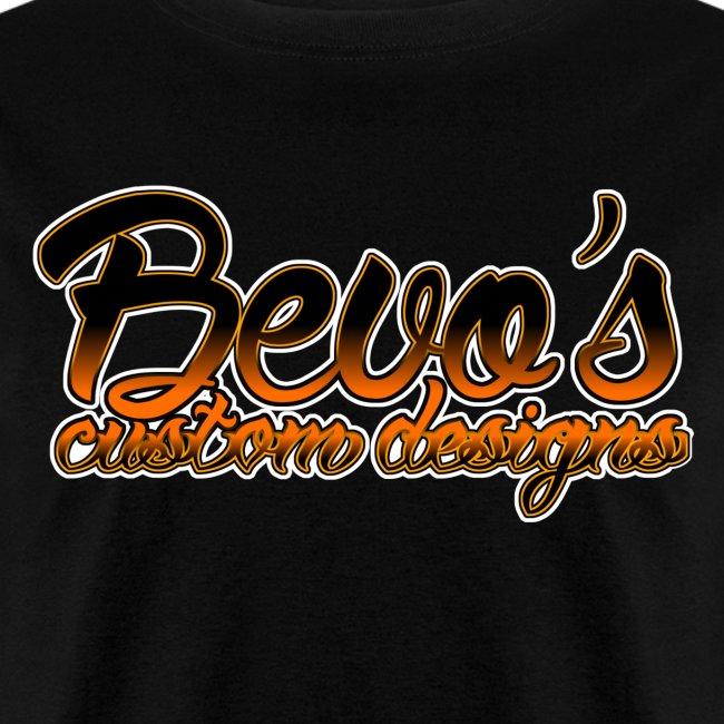 Bevo's custom designs