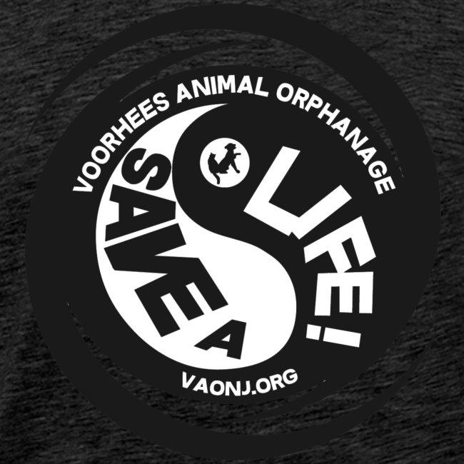 Save A Life Tee