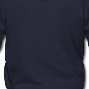 the last perfect FRIEND T-shirts - Veste zippée à capuche pour hommes
