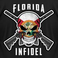 Design ~ 2015 Florida Infidel