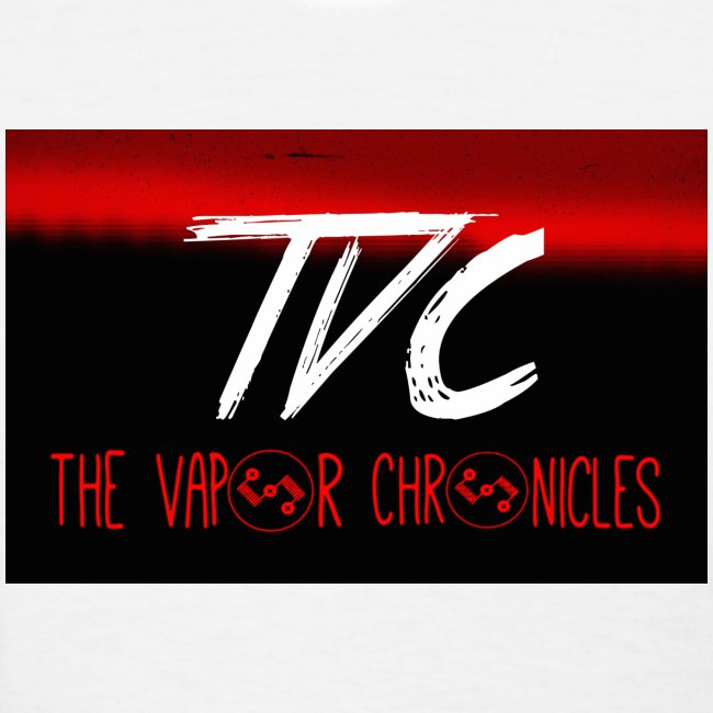 TVC Logo She TEE