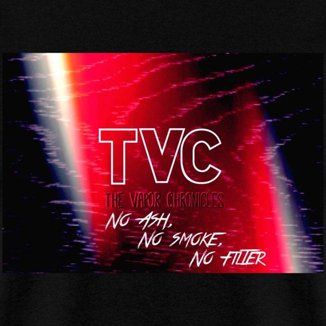 TVC No He Tee