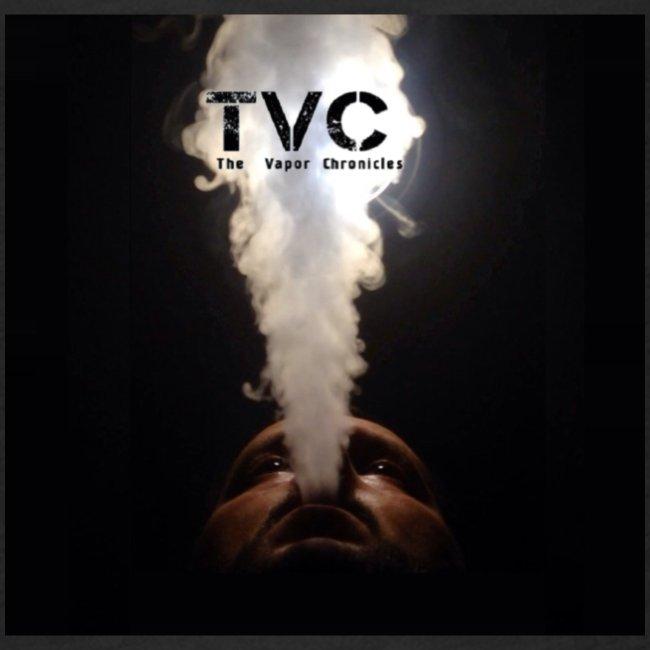 Tank TVC She Tee