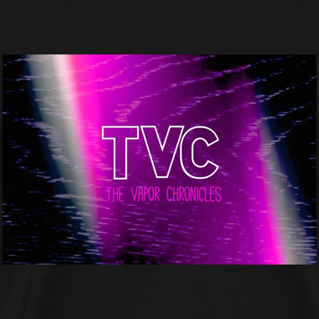 TVC HE vapes TEE