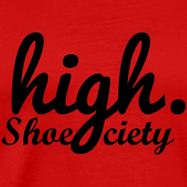 High Shoeciety