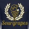 Soul of Grapes - Crewneck Sweatshirt