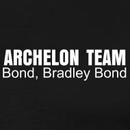 Design ~ Bradley-Bond