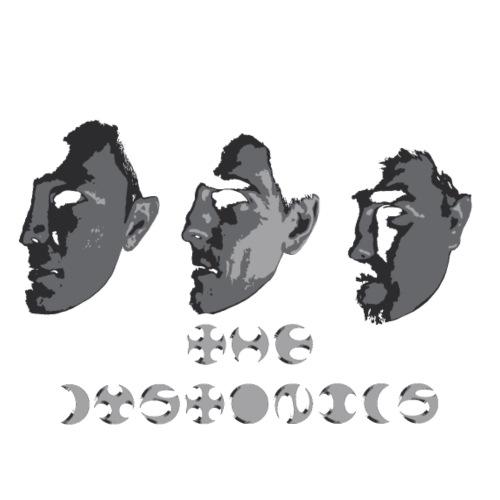Dystonics Faces