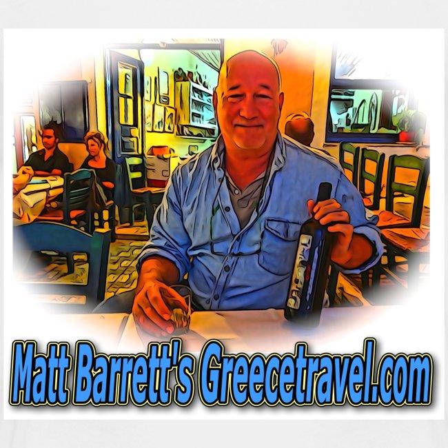 GreeceTravel1-Wine (kids)