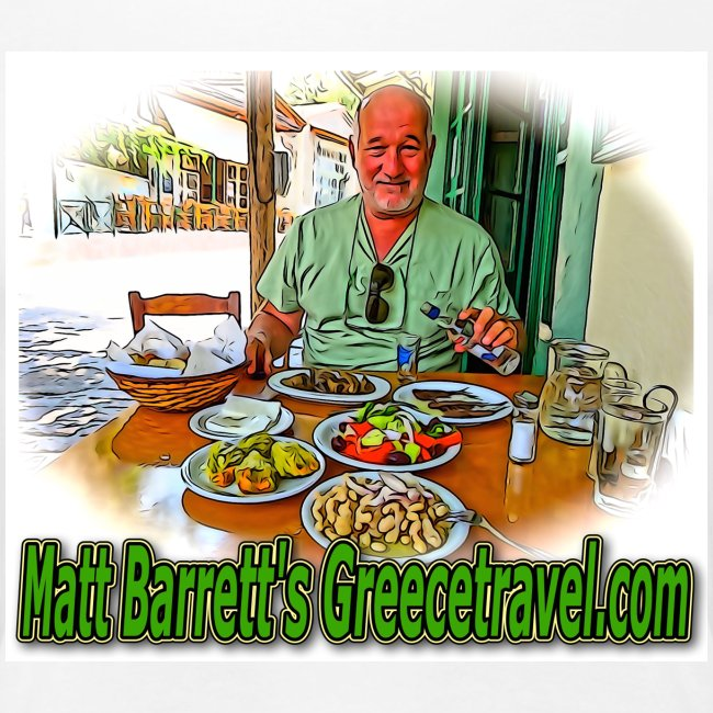 GreeceTravel 2  (women)