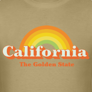 Design ~ California vintage