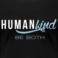 Design ~ Humankind