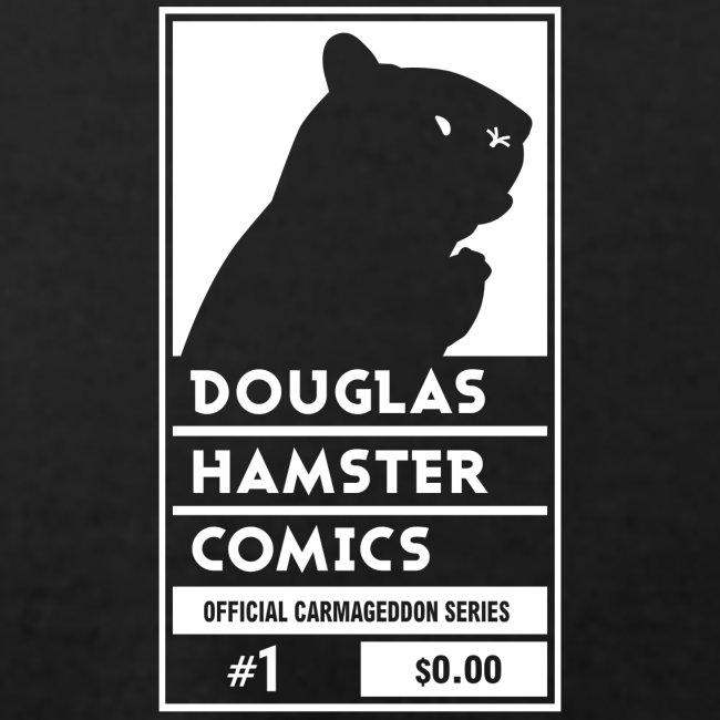 DH Comics