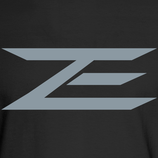 Zach Logo Shirt MS