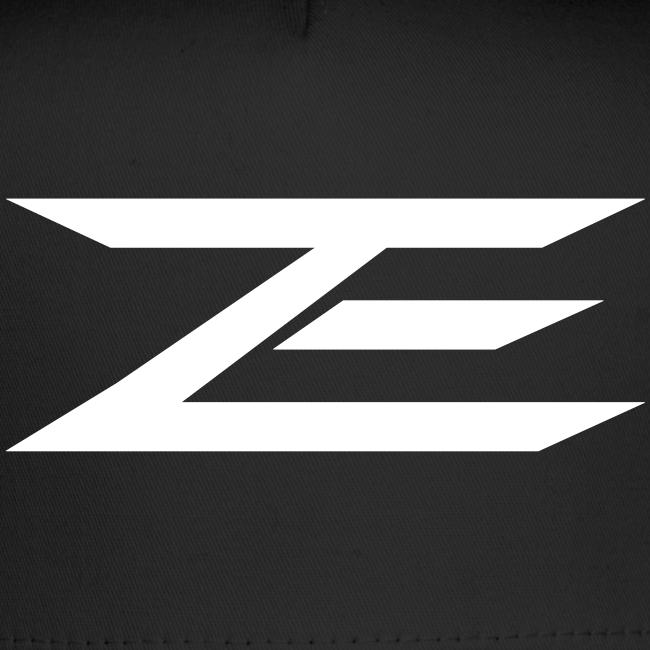 Zach Logo Trucker Hat