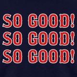 So Good! (Boston)