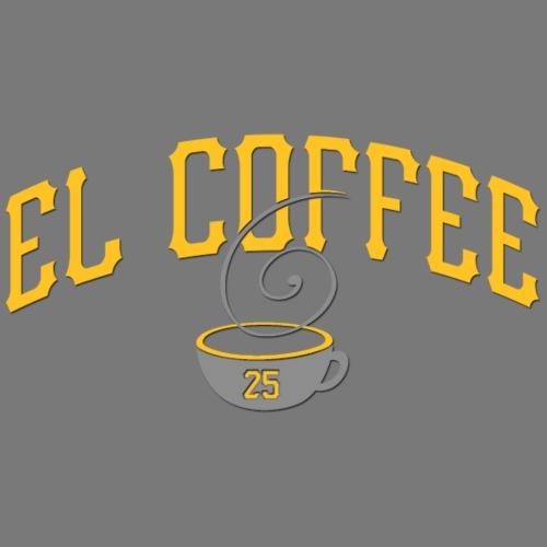 El Coffee