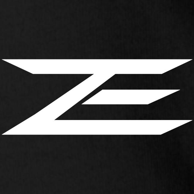 Zach Logo One Piece