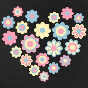 Blossom Heart by Cheerful Madness!! Bottoms - Leggings