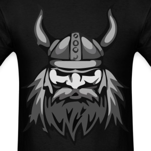 Valhalla (2) - Men's T-Shirt