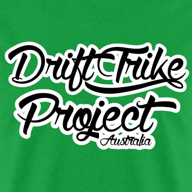 drift? T