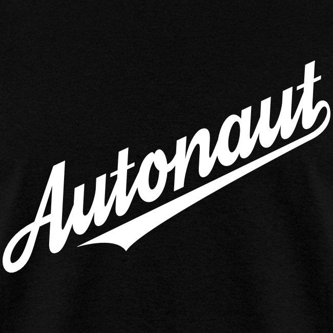 Autonaut script