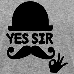 Yes Sir Gifts Spreadshirt
