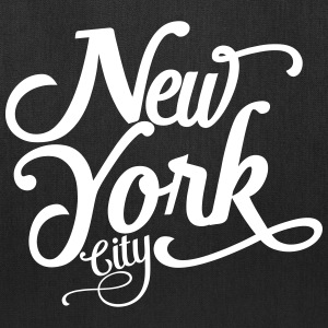 New York City Bags & backpacks - Tote Bag