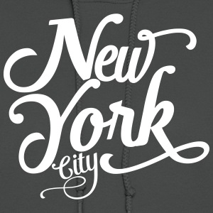 New York City Hoodies - Women's Hoodie