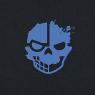 Design ~ Netrunner criminal