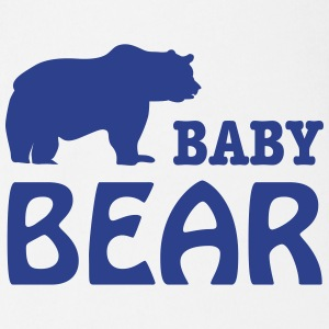 baby bear Baby & Toddler Shirts - Baby Short Sleeve One Piece