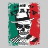 Sons of Italy T-Shirts - Men's Premium T-Shirt