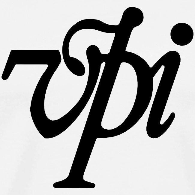 Risultati immagini per vpi logo