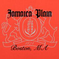 Design ~ Jamaica Plain Boston