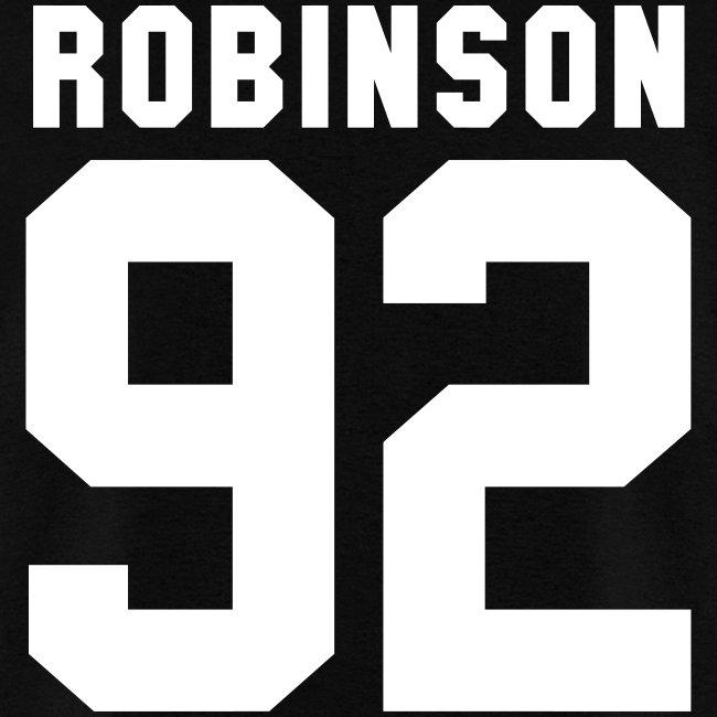 ROBINSON EMOJI JERSEY
