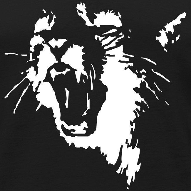 Wildcat Tank
