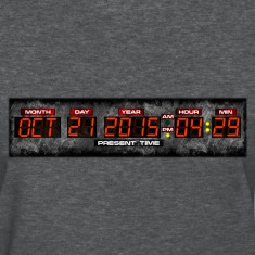 Save the Date Women's T-shirt