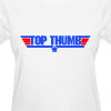 Girls TopThumb - Women's T-Shirt