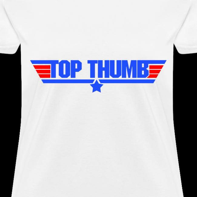 Girls TopThumb