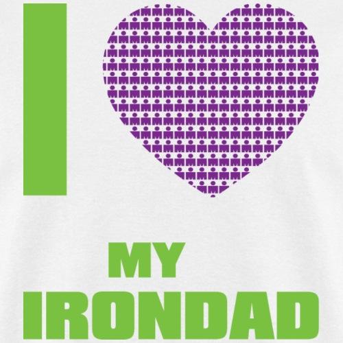 i_heart_my_irondad_greenpurple