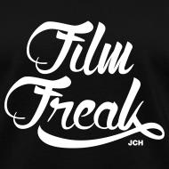 Design ~ Film Freak Womens