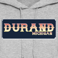 Design ~ Durand MI