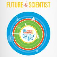 Design ~ Future Scientist Travel Mug
