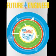 Design ~ Future Engineer Water Bottle