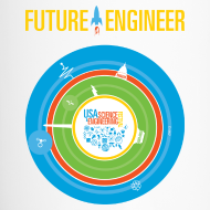 Design ~ Future Engineer Travel Mug