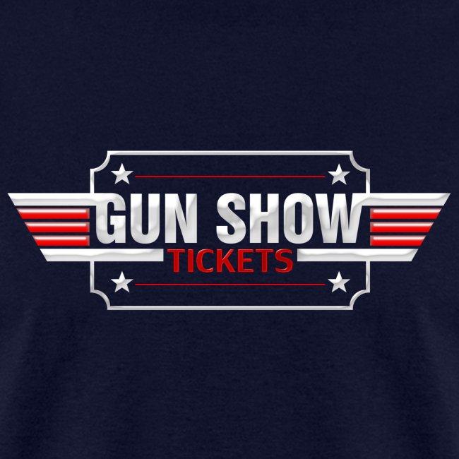 Gun Show Tickets