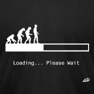Design ~ Loading...